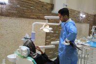 آغاز مهلت مجدد ثبت نام آزمون دانشنامه دندانپزشکی